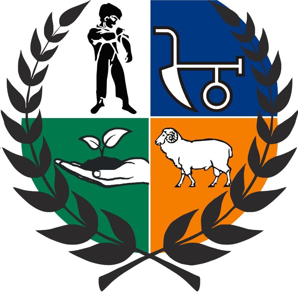 Orania Landbouvereniging
